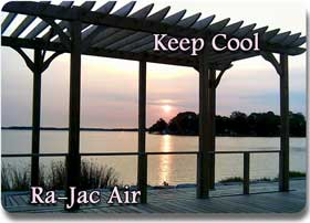 Tiki Island Tx Air Conditioning And Heating Repair And