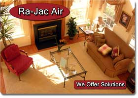 air conditioning repair texas galveston league city bay area