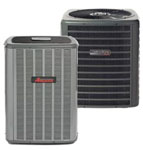 Amana Air Conditioning & Heating Repair texas tx