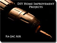 do it yourself home improvement projects