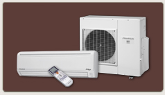 friedrich air conditioning heating repair texas