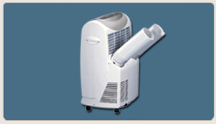 friedrich heating air conditioning repair texas tx