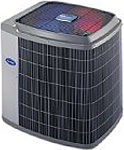 maintenance heating air conditioning