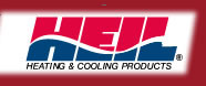 heil air conditioning heating repair texas