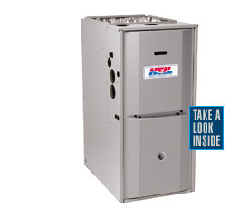 heil heating air conditioning repair texas tx