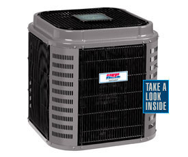 heil air conditioning heating repair tx