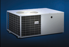 intertherm air conditioning heating repair texas
