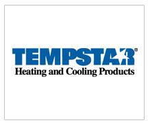 Tempstar Air Conditioning Amp Heating Ra Jac Texas Tx