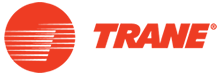 trane air conditioning heating repair texas tx