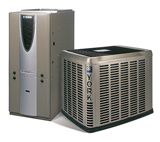 york air conditioning heating repair texas